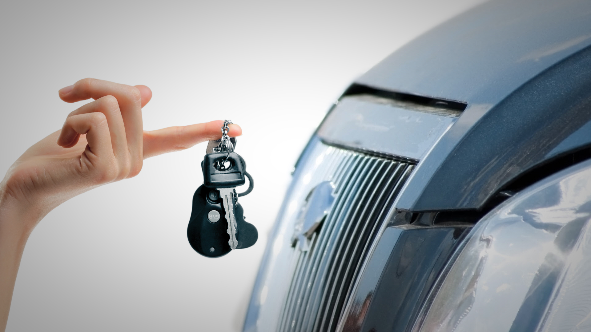 14 the top six car dealer marketing mistakes
