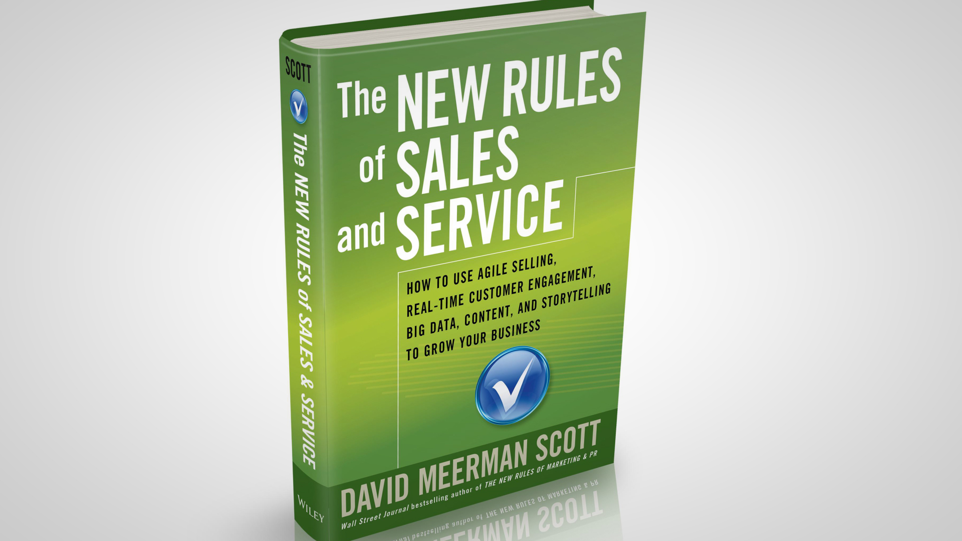 New Rules of Sales_00000